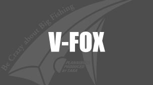 V-FOX