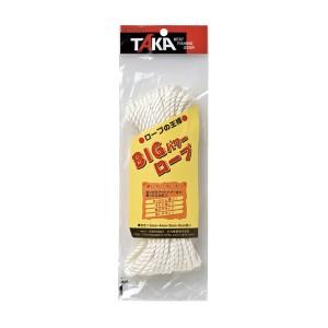 ロープ-B