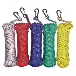 ロープ-V