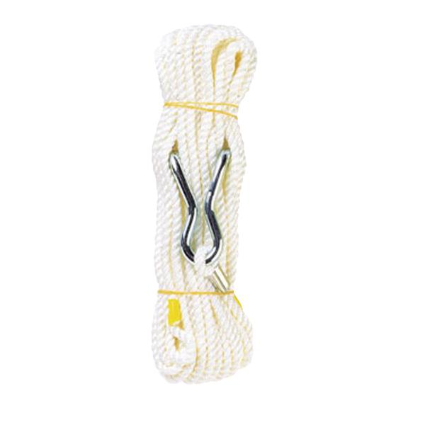 ロープ−-C