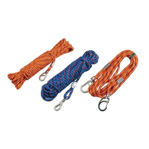 ロープ-Q
