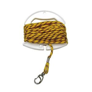 ロープ-I