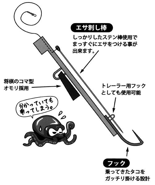 TK-001