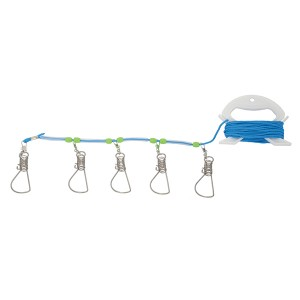 ロープ-G