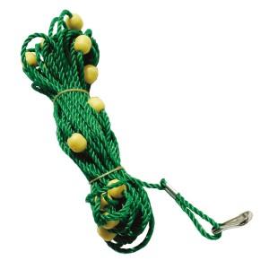 ロープ-L