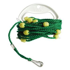 ロープ-M