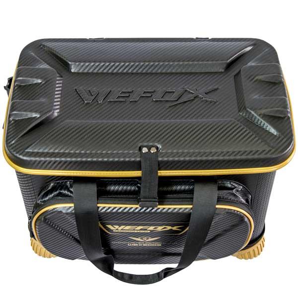 WBX-3003J