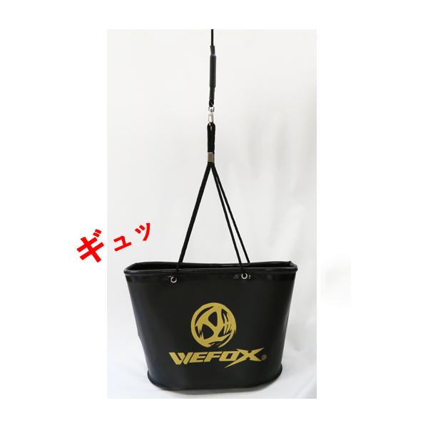 WCX-1001